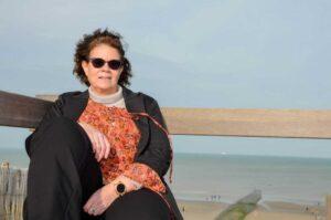 Ann Cools ofedra administratie bredene 14 4